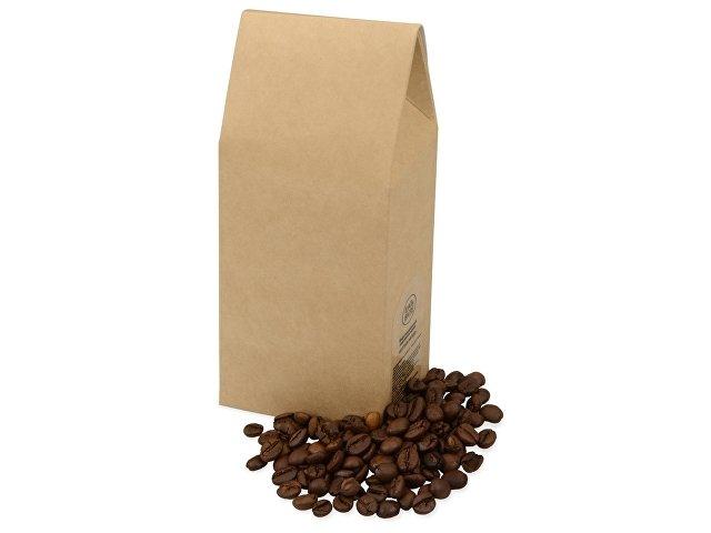 Кофе купаж № 308