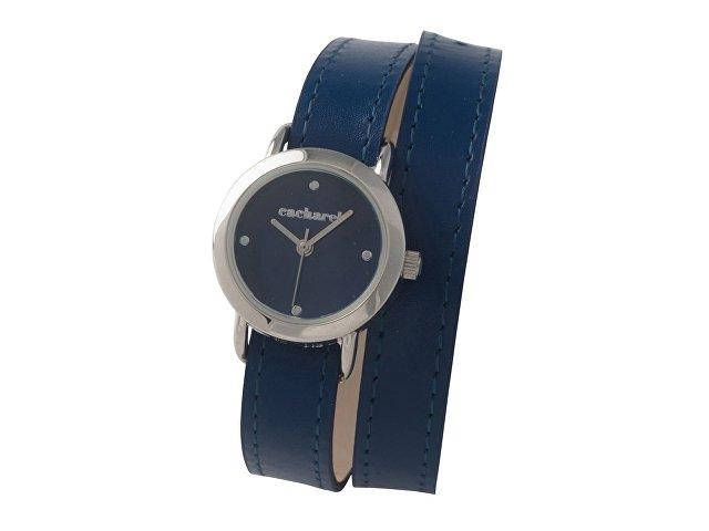 Часы наручные «Blossom», женские (арт. CMN589)