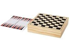 Игровой набор «Monte Carlo» (арт. 11005400), фото 4