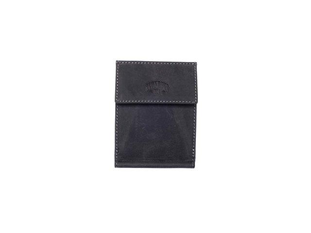 Бумажник «Yukon», с зажимом для денег (арт. 1114.01)
