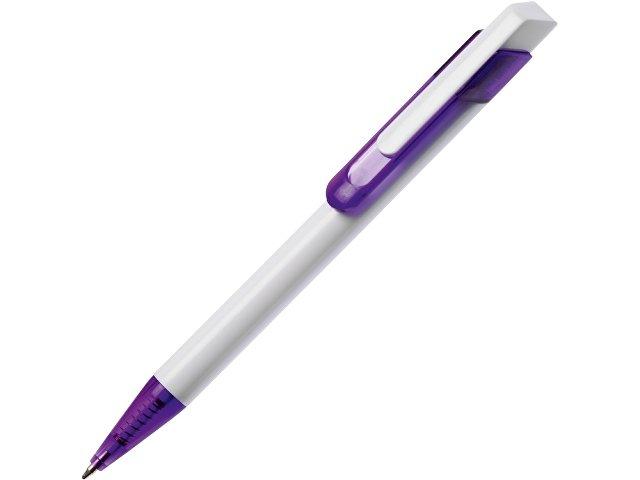 Ручка пластиковая шариковая «Бавария»