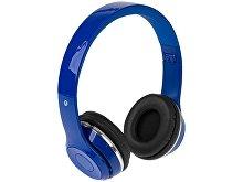 Наушники складные «Cadence» Bluetooth® (арт. 10829702)