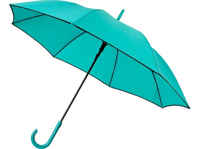 Зонт-трость «Kaia»