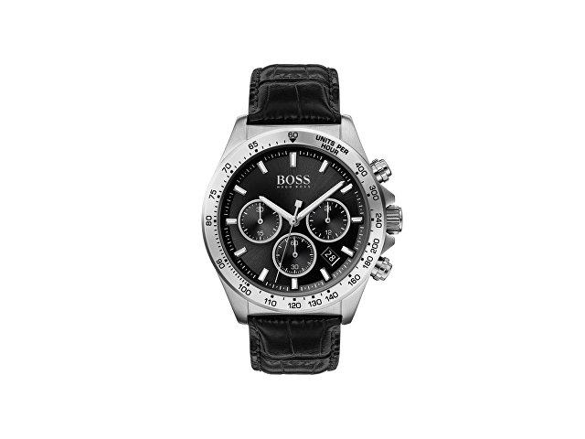 Наручные часы «Hero», мужские