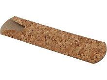 Чехол для ручки «Temara»  из пробки (арт. 10758800)