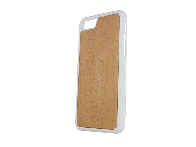 Чехол-бампер для iPhone 7. booratino