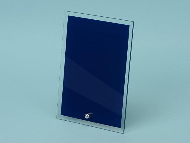 Награда «Frame»