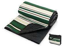 Плед для пикника «Junket» в сумке (арт. 834703)