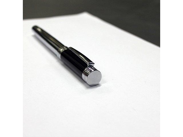 Ручка-роллер Zoom Classic Black