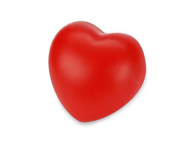 Антистресс «Сердце»