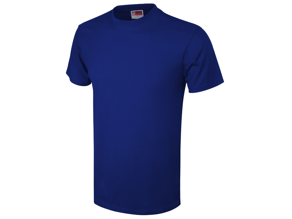 Футболка Super Club мужская, синий navy