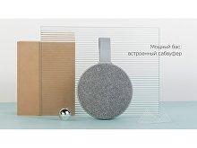 Портативная акустика «Mysound BT-35» (арт. 595438), фото 8
