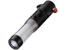 Аварийный многофункциональный фонарь (арт. 13402800), фото 3