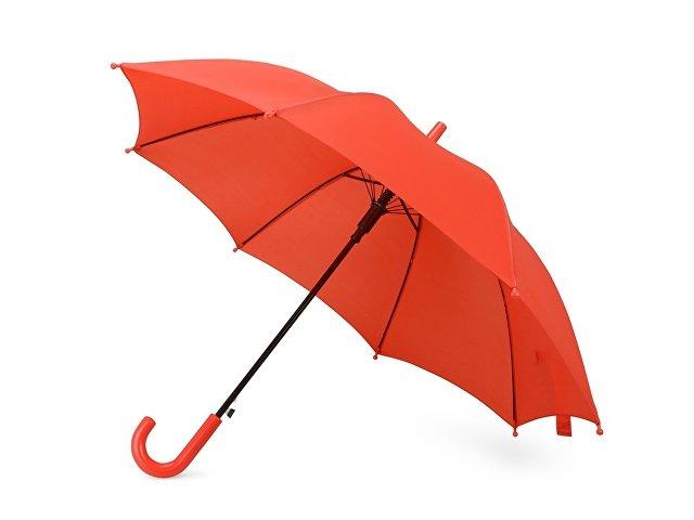Зонт-трость «Edison» детский