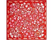 Платок шелковый (арт. 94407)