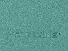 Записная книжка А5  (Large) Classic Soft (в линейку) (арт. 50622115), фото 6