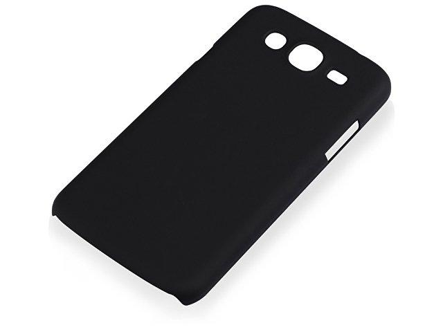 Чехол для Samsung Galaxy Mega 5.8.19152 Black