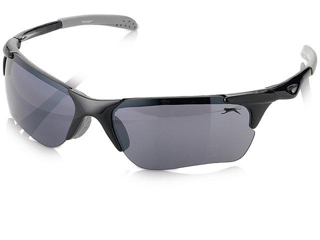 Очки солнцезащитные «Plymouth»