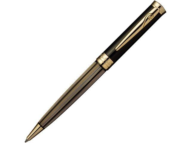 Ручка шариковая «Avantage»