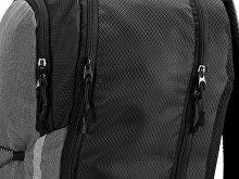 Рюкзак туристический «Outdoor» (арт. 935927), фото 16