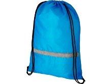Рюкзак «Oriole» со светоотражающей полосой (арт. 12048403)
