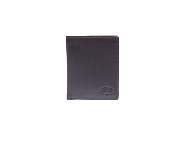 Бумажник «Claim» (арт. 1102.03)