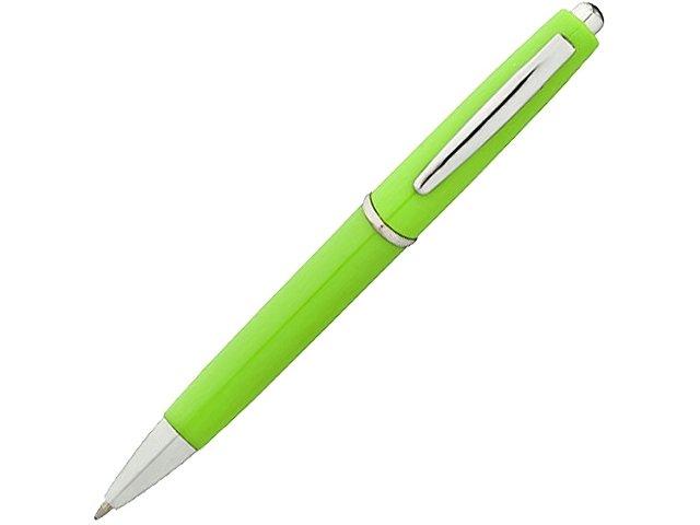 Ручка пластиковая шариковая «Celebration»