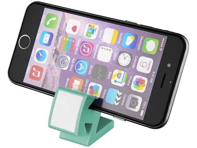 Многофункциональная подставка для телефона