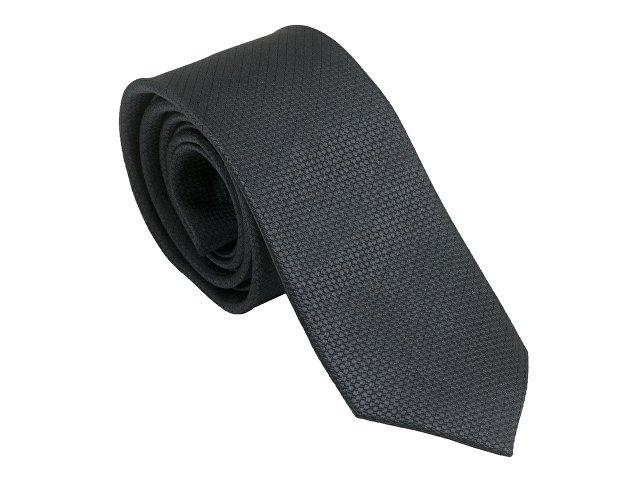 Шелковый галстук Uomo (арт. UFC747J)