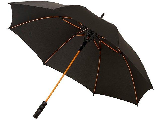 Зонт-трость «Spark»
