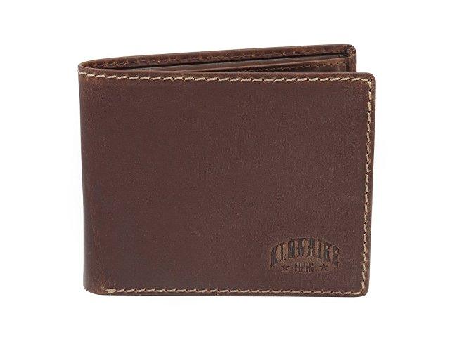 Бумажник «Yukon» (арт. 1116.03)