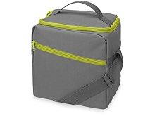 Изотермическая сумка-холодильник «Classic» (арт. 938618)
