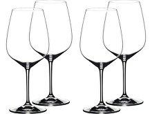 Набор бокалов Cabernet Sauvignon, 800 мл, 4 шт. (арт. 954090)