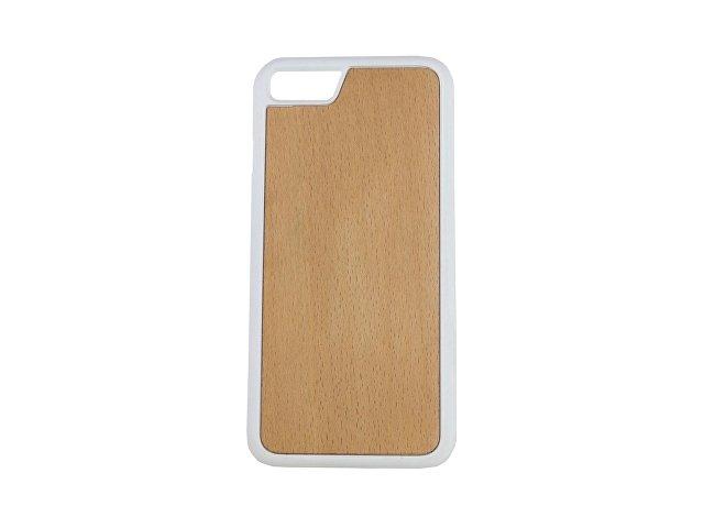 Чехол-бампер для iPhone 7, бук