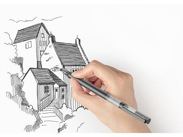 Ручка гелевая «Mi High-capacity Gel Pen», 10 шт.