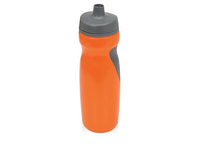Спортивная бутылка «Flex»