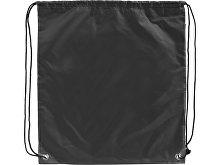 Рюкзак «Oriole» из переработанного ПЭТ (арт. 12046100), фото 4