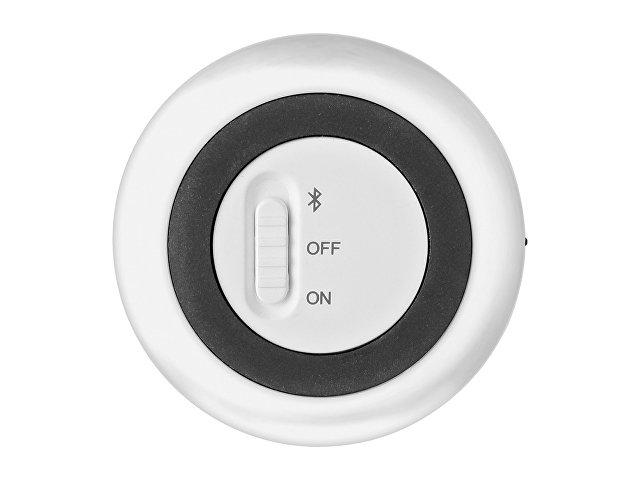 Колонка «Padme» Bluetooth®