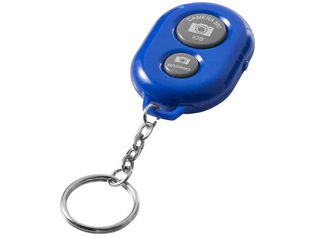Брелок для селфи с функцией Bluetooth®