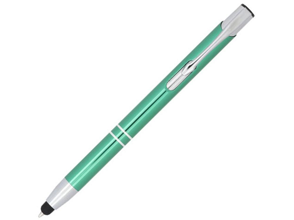 Шариковая ручка Olaf, зеленый