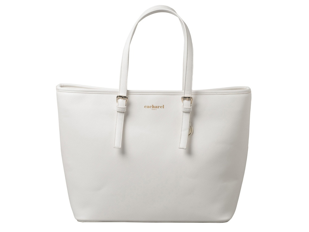 Хозяйственная сумка Bagatelle. Cacharel