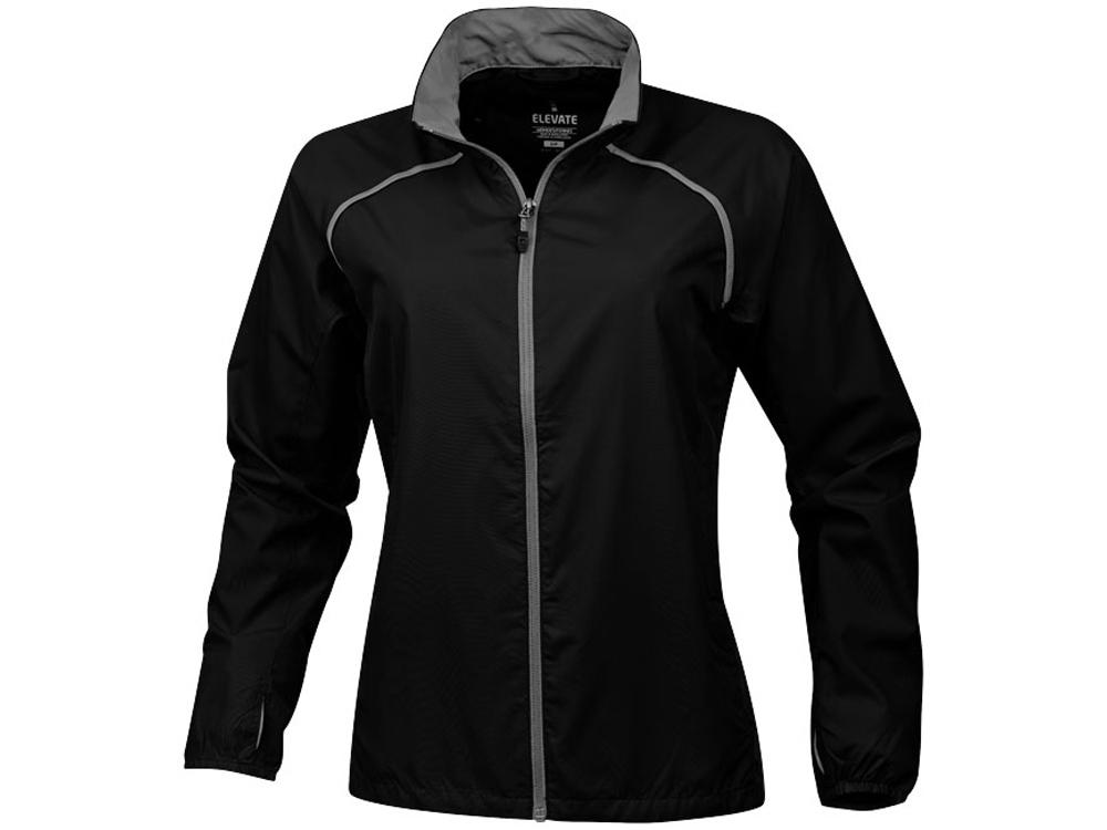 Куртка Egmont женская, черный