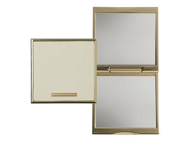 Зеркало складное «Essential» (арт. HAG707G)