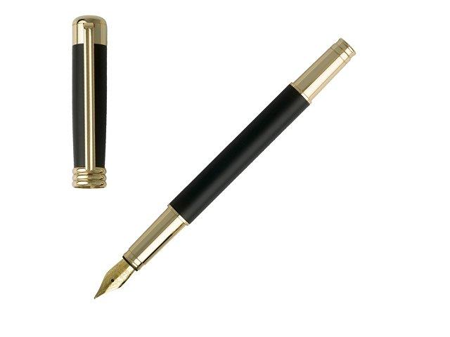 Ручка перьевая Boucle Noir (арт. RSR8292A)