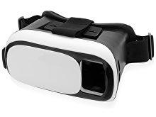 Очки виртуальной реальности «Reality» (арт. 975200), фото 2