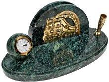 Часы «Железнодорожные» (арт. 61725)