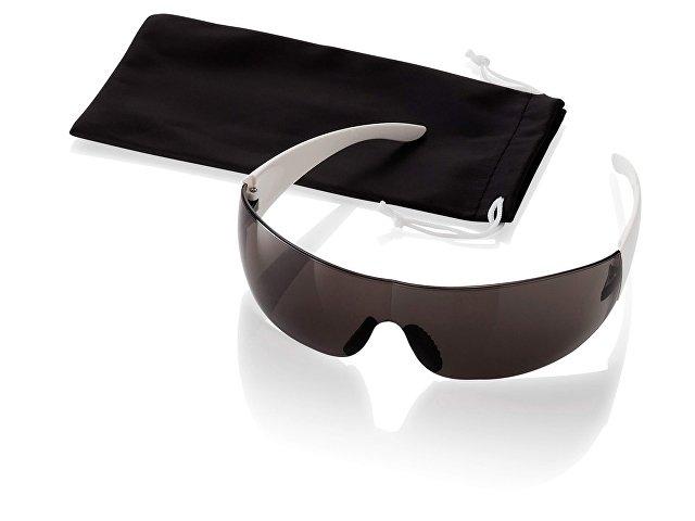 Очки солнцезащитные «Sunscreen»