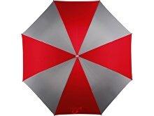 Зонт-трость «Форсайт» (арт. 907531р)