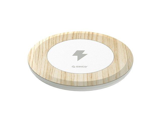 Зарядное устройство беспроводное WOC1