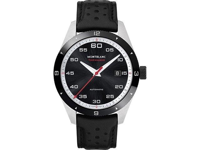 Часы наручные «TimeWalker Date Automatic», мужские